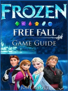 Baixar Frozen free fall game guide pdf, epub, eBook