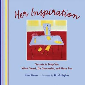 Baixar Her inspiration pdf, epub, eBook