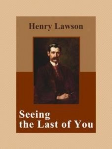 Baixar Seeing the last of you pdf, epub, eBook