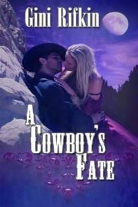 Baixar Cowboy's fate, a pdf, epub, eBook