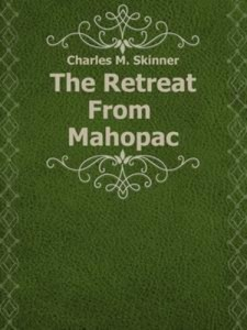 Baixar Retreat from mahopac, the pdf, epub, eBook