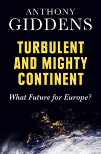 Baixar Turbulent and mighty continent pdf, epub, ebook
