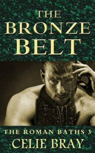 Baixar Bronze belt, the pdf, epub, eBook