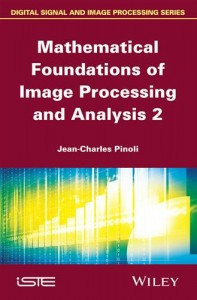 Baixar Mathematical foundations of image processing and pdf, epub, eBook