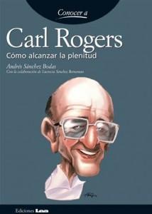Baixar Carl rogers pdf, epub, ebook