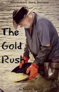 Baixar Gold rush, the pdf, epub, eBook