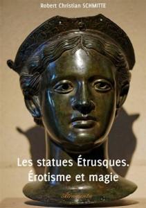 Baixar Statues etrusques. erotisme et magie, les pdf, epub, eBook