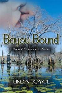 Baixar Bayou bound pdf, epub, eBook