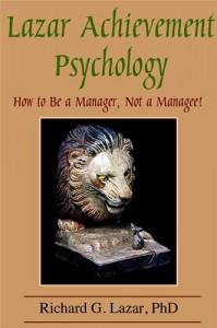 Baixar Lazar achievement psychology pdf, epub, ebook