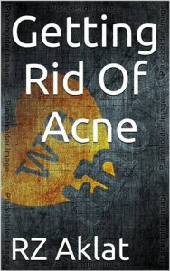 Baixar Getting rid of acne pdf, epub, eBook