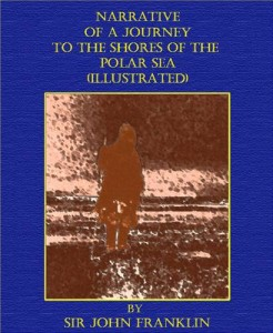 Baixar Narrative of a journey to the shores of the pdf, epub, ebook