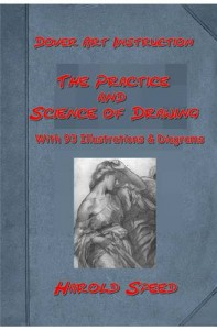 Baixar Practice and science of drawing (illustrated), the pdf, epub, eBook