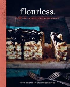 Baixar Flourless. pdf, epub, eBook