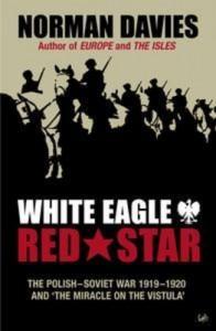 Baixar White eagle, red star pdf, epub, ebook