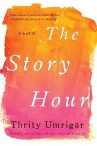 Baixar The Story Hour pdf, epub, ebook