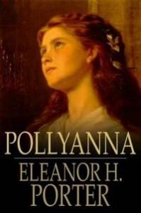 Baixar Pollyanna pdf, epub, ebook