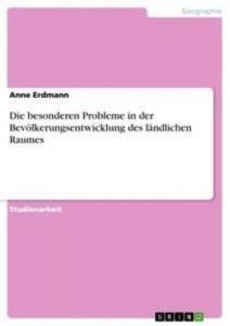 Baixar Besonderen probleme in der pdf, epub, ebook