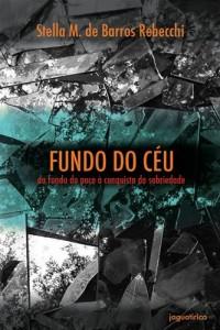 Baixar Fundo do ceu pdf, epub, ebook
