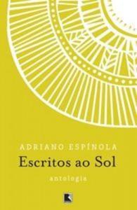 Baixar Escritos ao sol pdf, epub, ebook