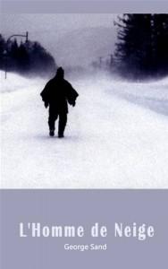 Baixar Lhomme de neige pdf, epub, ebook