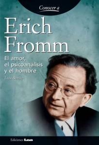 Baixar Erich fromm pdf, epub, eBook