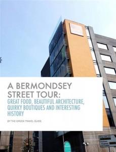 Baixar ?a bermondsey street tour pdf, epub, eBook