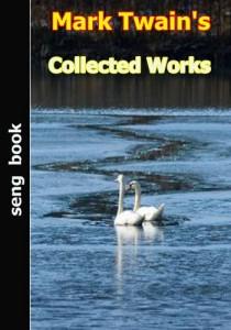 Baixar Mark twain's collected works pdf, epub, ebook