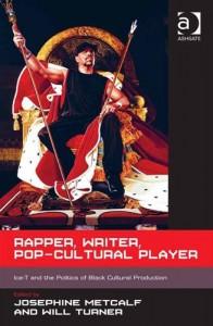 Baixar Rapper, writer, pop-cultural player pdf, epub, eBook
