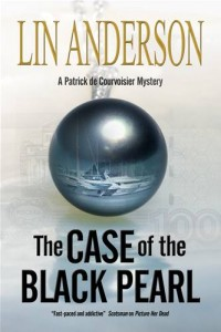 Baixar Case of the black pearl, the pdf, epub, eBook