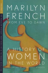 Baixar From eve to dawn, a history in of women in the pdf, epub, eBook