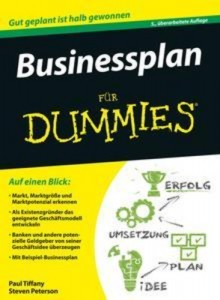 Baixar Businessplan fur dummies pdf, epub, eBook