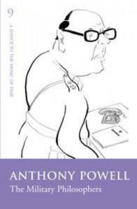 Baixar Military philosophers, the pdf, epub, ebook