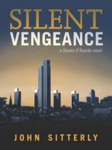 Baixar Silent vengeance pdf, epub, eBook