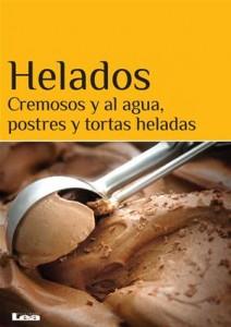 Baixar Helados pdf, epub, ebook