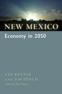 Baixar New mexico economy in 2050 pdf, epub, ebook