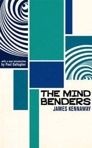 Baixar Mind benders, the pdf, epub, eBook