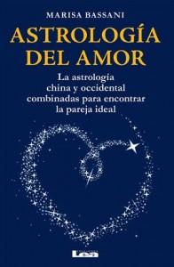 Baixar Astrologia del amor pdf, epub, ebook