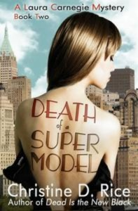 Baixar Death of a supermodel a dress to die for (a pdf, epub, ebook
