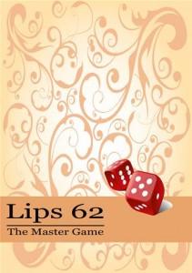 Baixar Lips 62 pdf, epub, eBook