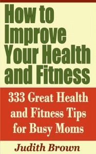 Baixar How to improve your health and fitness: 333 pdf, epub, eBook