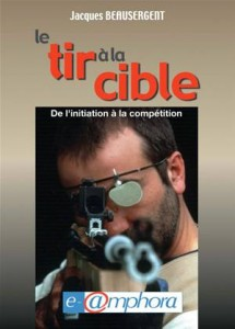 Baixar Tir a la cible, le pdf, epub, eBook