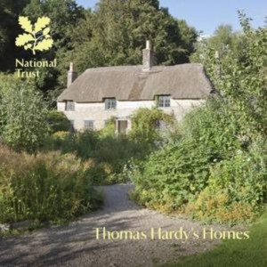 Baixar Thomas hardy's homes pdf, epub, eBook