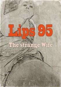 Baixar Lips 95 pdf, epub, eBook