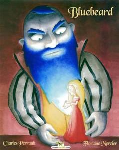 Baixar Bluebeard pdf, epub, eBook