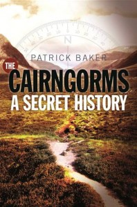 Baixar Cairngorms, the pdf, epub, eBook