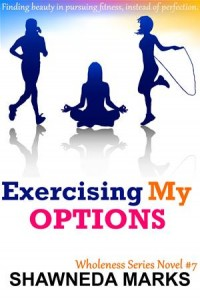 Baixar Exercising my options pdf, epub, ebook