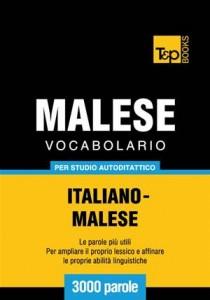 Baixar Vocabolario italiano-malese per studio pdf, epub, ebook