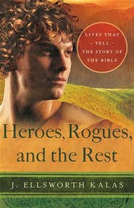 Baixar Heroes, rogues, and the rest pdf, epub, ebook
