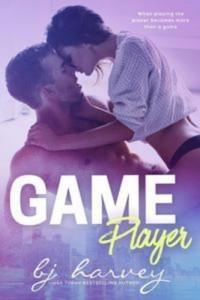 Baixar Game player pdf, epub, eBook