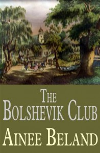 Baixar Bolshevik club, the pdf, epub, eBook
